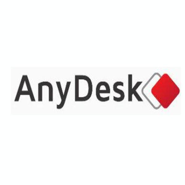 برنامه AnyDesk برای ریموت از راه دور بهترین جایگزین TeamViewer