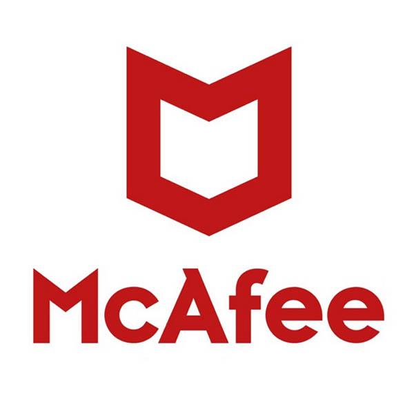 محافظت اطلاعات در شبکه توسط McAfee Data Protection Lost