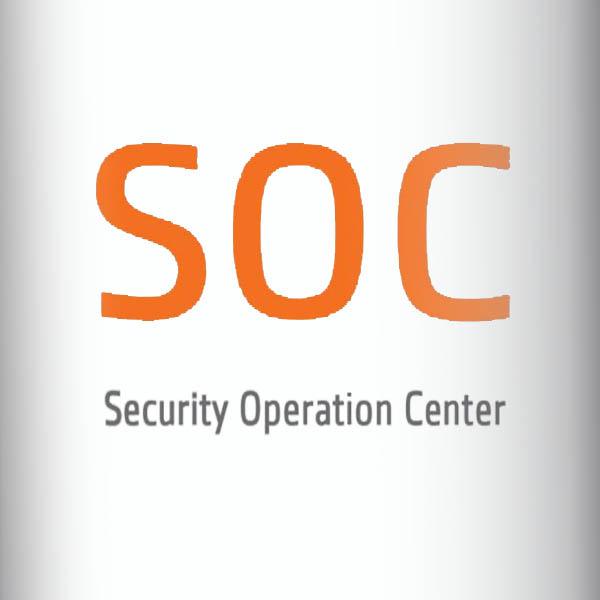 مرکز عملیات امنیت (SOC)