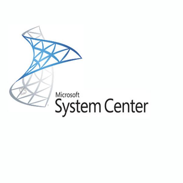 مایکروسافت System Center