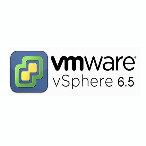 کتاب ویژگیهای جدید در vSphere 6.5