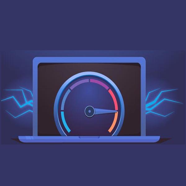 افزایش سرعت اینترنت با کاهش محدودیت پهنای باند در ویندوز ۱۰