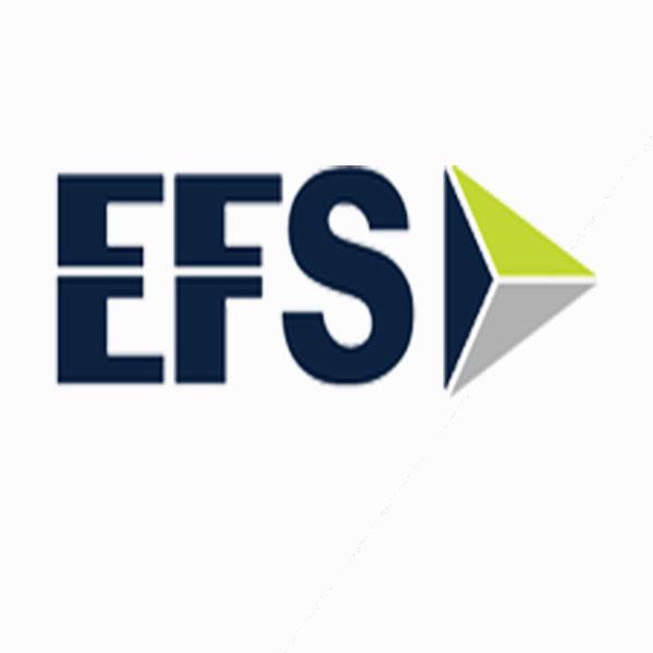 پیاده سازی Encryptipn File System EFS و Recovery Agent در ویندوز سرور