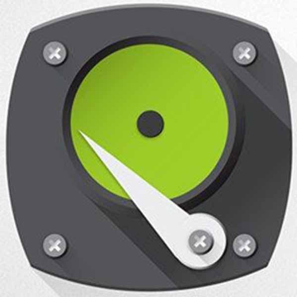 آشنایی با فشرده سازی و سهمیه بندی هارد دیسک در ویندوز سرور Quota and Compression