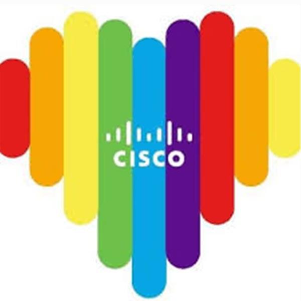 آشنایی اولیه نحوه ی اتصال به دستگاههای سیسکو Cisco