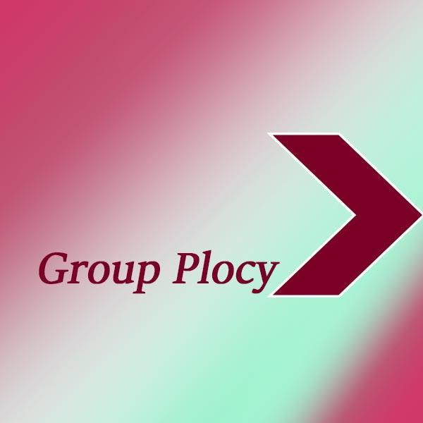 آشنایی با Group Plocy و Auditing در ویندوز سرور