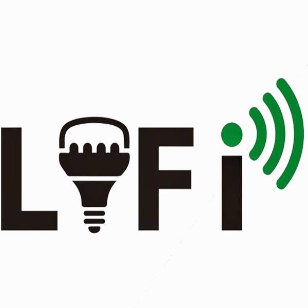 آشنایی با تکنولوژی LiFi.jpg
