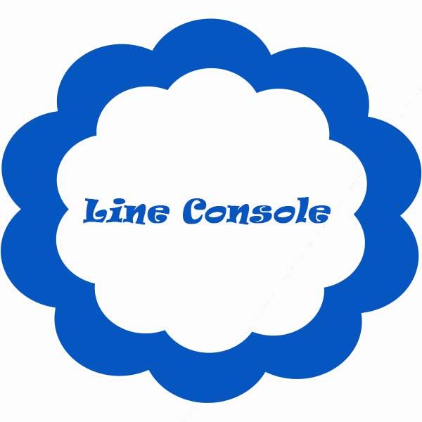چگونگی قرار دادن پسورد برای Line Console در سیسکو