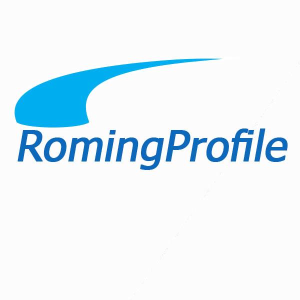 ایجاد و مدیریت RomingProfile و Mandatory Profile در اکتیو دایرکتوری