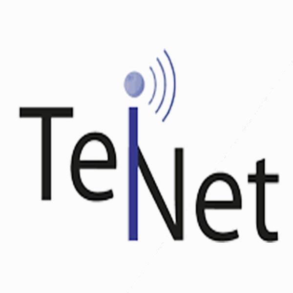 راه اندازی تل نت Telnetبر روی روترهای سیسکو