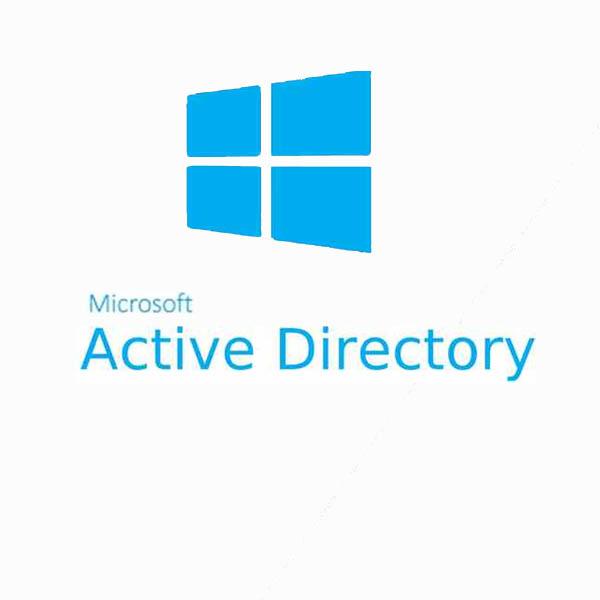 گروه ها در اکتیو دایرکتوری Active Directory