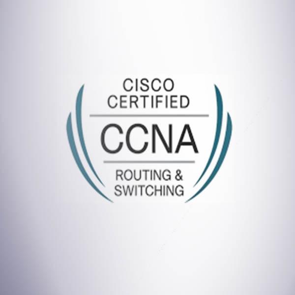 آشنایی با دوره های شرکت سیسکو و مدرک CCNA (رایگان)