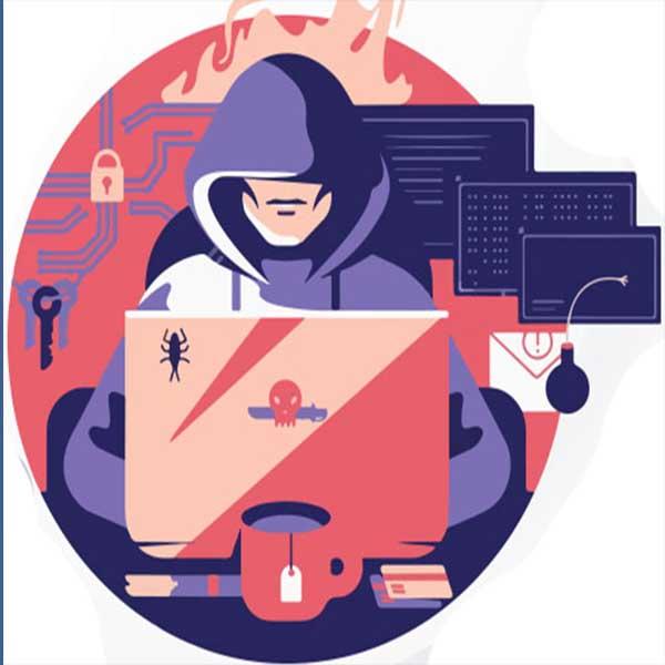 چگونه یک هکر قانون مند باشیم