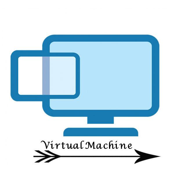 آشنایی با ماشین های مجازی نسل ۱ و نسل ۲ – Generation 1 ، Generation 2