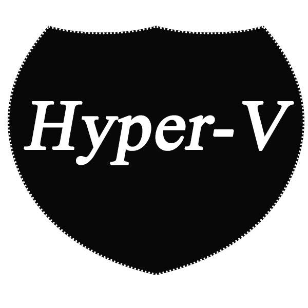 آموزش سویچ مجازی در Hyper-V
