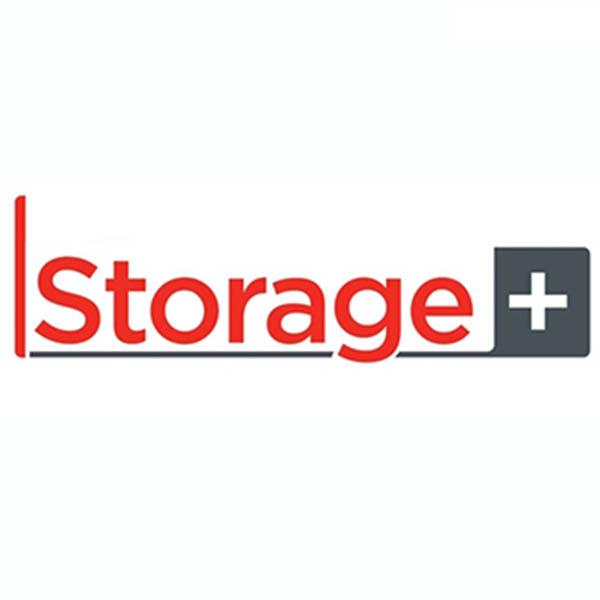 آموزش مفاهیم اولیه Storage