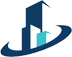 logo-adminpromin